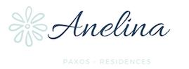 Anelina Residences